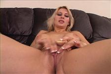 Squirt For Me POV 2 Scene 2