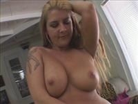 I Wanna Cum Inside Your Mom 13 Scene 3