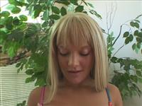 Squirt For Me POV 8 Scene 5