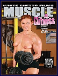 Muscle And Clitness