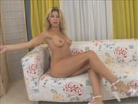 My Hairy Cream Pie 12 Scene 1