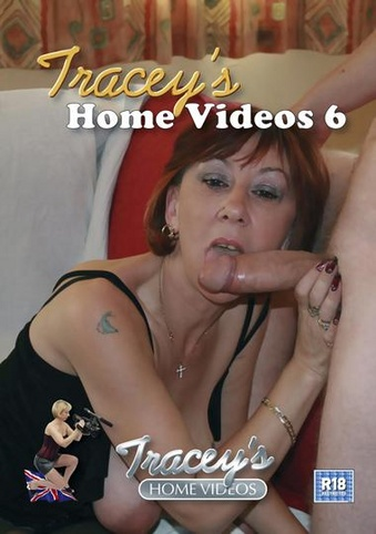 Traceys Home Videos 6