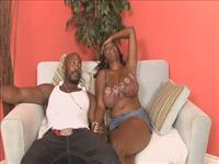 R You My Baby Daddy 2 Scene 4