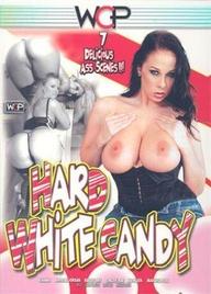 Hard White Candy