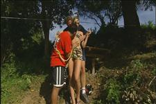 Girls Paradise Scene 2