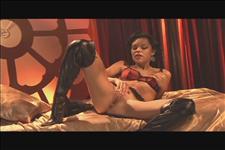 Lust 2 Scene 5