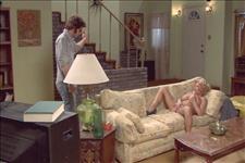 '70S Show A XXX Parody Scene 5