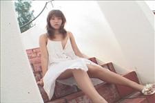 Ruru Amakawa
