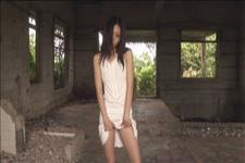 Aino Kishi Scene 2