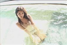 New Nude 5 Maria Ozawa Scene 4