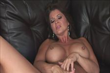 Big Titty MILFs 11 Scene 5