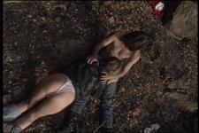 Torn Scene 7