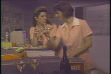 Candy Stripers 3 Scene 8