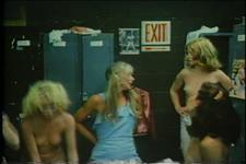 New York Babes Scene 1