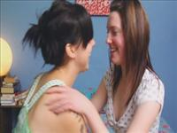 Tantalising Girls Scene 3