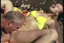 My Pussy Tastes Good Scene 2