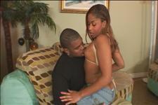 Bro Yo Wife A Ho Scene 4