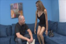 Cruisin' For Latin Pussy 2 Scene 2