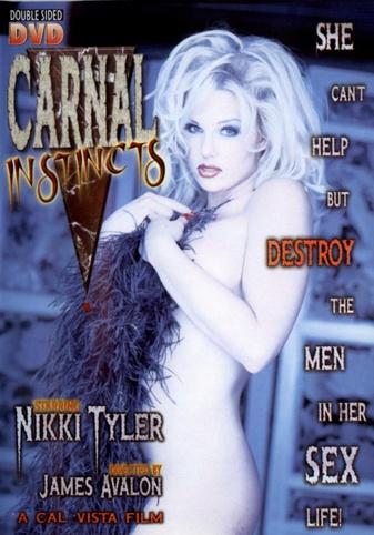 Carnal Instincts