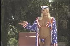 America The Beautiful Scene 1