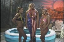 America The Beautiful Scene 2