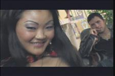 Deep Inside Asia Scene 1