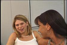 Cumback Pussy 32 Scene 2