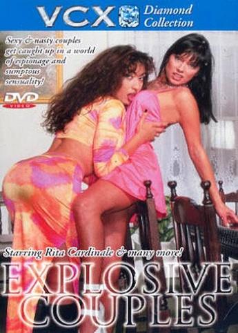 Explosive Couples