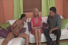 Oh No There's A Negro In My Wife 3 Scene 3
