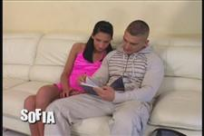 Darling Teen Sluts 3 Scene 4