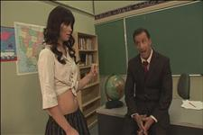 Reform School Girls 6 Scene 2
