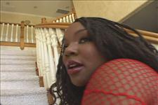 Big Wet Round Bootys And Ill Flows Scene 5
