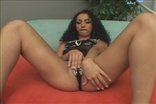 Nasty Hardcore Latinas 3 Scene 5
