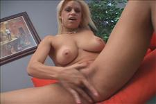 Hit Me With Your Black Cock 2 Scene 3