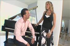 Cheating Wives Tales 12 Scene 2