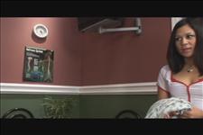 Nurses Gone Wild Scene 4