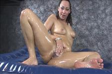 Phat Wet Black Asses 5 Scene 1