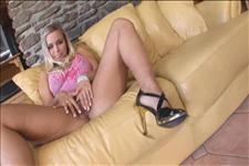 Big Tit Cream Pie Filling Scene 1