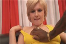 Big Black POV 5 Scene 4