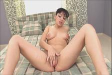 Cum Filled Throats 21 Scene 8
