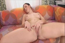 Cum Filled Throats 24 Scene 6
