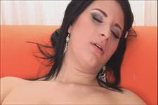 Cum Filled Throats 24 Scene 8