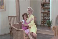 The Golden Girls A XXX MILF Parody Scene 6