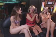 Pussy Playhouse 12 Scene 4