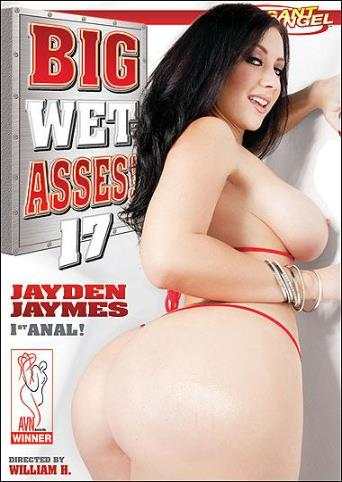 Big Wet Asses 17 - Elegant Angel - FyreTV