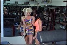 Where The Girls Sweat 2 Scene 6