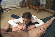 The Blowjob Adventures Of Dr Fellatio 21 Scene 8