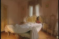 I Love Silvia Saint Scene 1