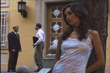 Sex Therapy 2 Scene 1