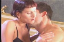 Sex Forever Scene 3